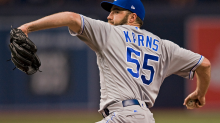 Closing Time: The case for Nate Karns