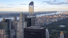 $51 million foreclosure of New York penthouse could be most expensive ever