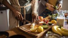 Respondiendo mitos y verdades sobre nutrición