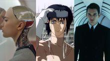 Si te gustó Blade Runner 2049... tienes que ver estas películas