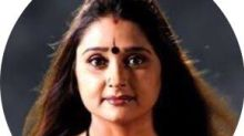 Women must have it all: BJP's Malavika on gender equality