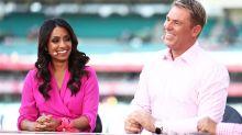 'Deserves better': Isa Guha caught in cricket commentary 'disgrace'