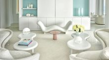 Bring the Beach to Your Home With These Stunning Paint Colors