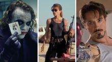 Los blockbusters de verano más importantes de la historia