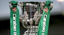 Premier League pays for Covid-19 tests for lower league players before Cup ties