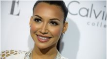 Hollywood Reacts to Naya Rivera's Death: 'She Spoke Truth to Power With Poise and Fearlessness'