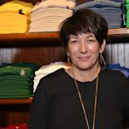 Ghislaine Maxwell complains about 'uniquely onerous' conditions behind bars