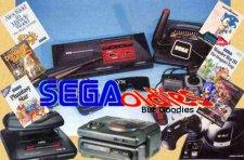 Will SEGA allow PS3 gamers to download their library?