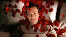 'American Beauty' screenwriter says Kevin Spacey has impacted the legacy of Oscar-winning film