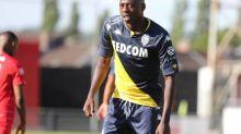 Foot - Transferts - Transferts: Anthony Musaba (Monaco) prêté au Cercle Bruges