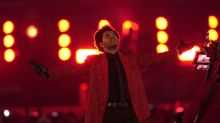 'Scarborough Represent!': The Weeknd has Ontario beaming with pride after Super Bowl Halftime Show