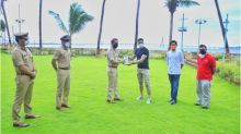 Akshay Kumar Has Given Fitness Trackers to Mumbai Cops, Says Aaditya Thackeray