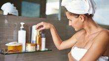 Die häufigsten Fehler bei der Hautpflege