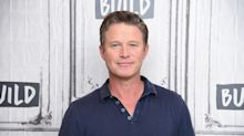 Billy Bush wants to interview President Trump: 'I'm a concerned American'