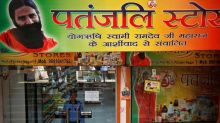 Patanjali Fined Rs 10 Lakh by Madras HC for Chasing Profits amid Covid-19 Fear, Using Coronil Trademark