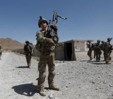 U.S., Taliban aim to firm up date for foreign force exit from Afghanistan