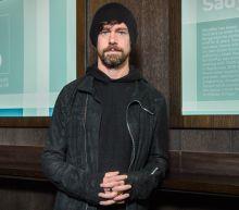 Twitter's Jack Dorsey pledges $1B of Square stake to fight off coronavirus
