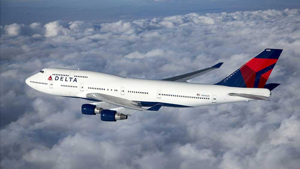 Are Any Airline Stocks Buys After Major Carriers Report?