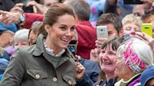 How to get Kate Middleton's $460 coat starting at $60