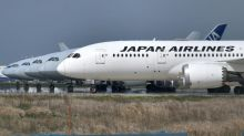 Japan Airlines embraces gender neutral greetings