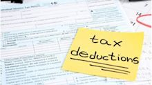 #FinancialBytes: Income tax deductions taxpayers can claim under Section 80C