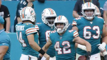 Fantasy predictions: Jets-Fins key to playoffs