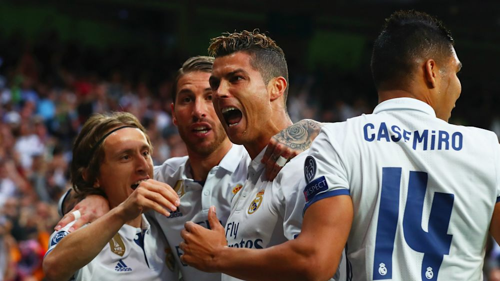 """Cristiano Ronaldo: """"Repito una vez más, solo quiero que no me silben"""""""