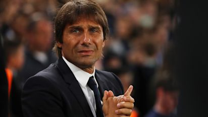 Chelsea facing prospect of FIFA transfer ban