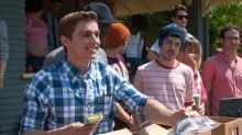 'Neighbors 2' Director Nicholas Stoller Explains Why Dave Franco's Character Comes Out As Gay in the Sequel