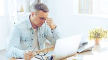 These 5 Unexpected Costs Could Ruin Your Retirement