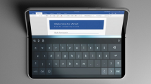 Surface Phone 未死得!或可在 2019 年發佈!