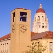 Stanford Sexual Assault Judge Will No Longer Hear Criminal Cases