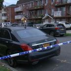 3 newborns, 2 adults injured in stabbing attack in Queens: Police