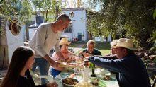 Coronavirus en la Argentina: en Córdoba regresan las reuniones familiares