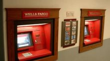 This is the world's loneliest cash machine - but where can it be found?