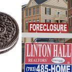 Unfamiliar with foreclosure term, HUD chief Ben Carson thinks congresswoman's question is about Oreos