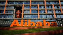 Brazil's Minerva signs MOUs with Alibaba, five others in China