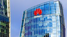 The Trump Administration's War on Huawei Could Hurt These 3 Stocks