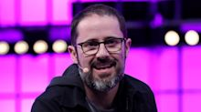 Twitter co-founder Ev Williams to step down from the company's board