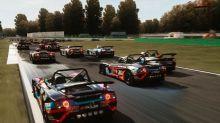 New winners emerge from Phoenix Pulse Formula V1 Virtual Cup Race 2
