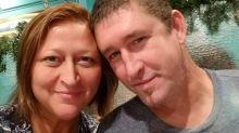 Police say teen daughter 'justified' in shooting dead mum's abusive partner