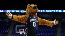 Penn State Nittany Lions Offer Illinois State Transfer Dušan Mahorčič