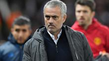 Manchester United cancel news conference after attack