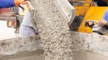 拆局水泥行業 哪些股最值得買?