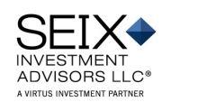 Seix Investment Advisors Names Michael Tamasco Managing Director, Institutional Sales