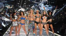 """Dessous-Label kritisiert """"Victoria's Secret"""" in einem offenen Brief"""