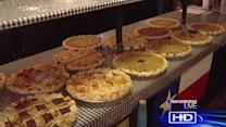 Texans helps Sandy victims by baking