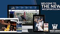 See The New WCCsports.com