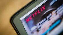 Netflix ends year strong, but questions surface about 2020