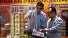 KL property price slide due to oversupply, not anti-Chinese sentiment, real estate firms say